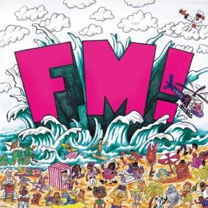 Vince Staples: FM!