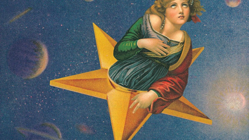 KLASSIKERN: Himlavalvet öppnar sig i tidlöst dubbelalbum