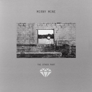 Mirny Mine: The Other Part