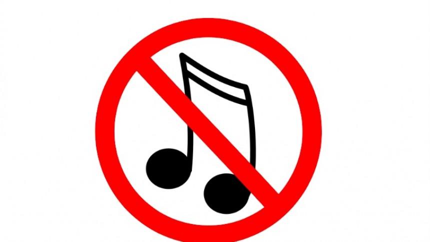 Idag är det No Music Day – men vad innebär det?