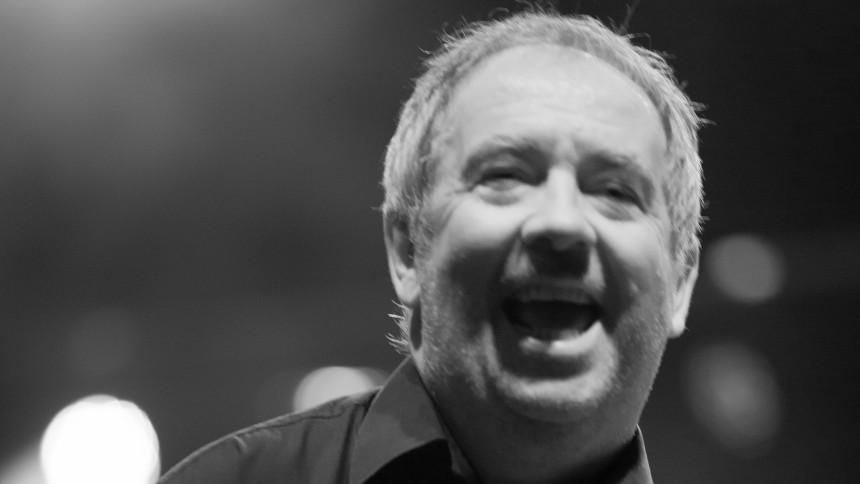 Pete Shelley är död – blev 63 år