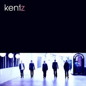 Kentz: Greatest Hitz