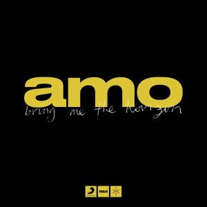 Bring Me The Horizon: Amo