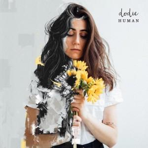Dodie: Human EP