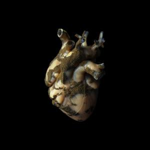 Highasakite: Uranium Heart
