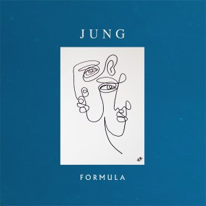 Jung: Formula
