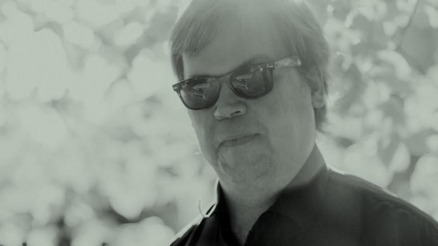 Svensk musikers högerextrema kopplingar avslöjade