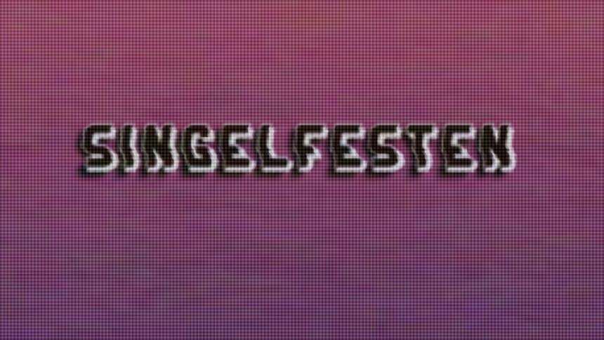 Podden Singelfesten synar svenska singlar