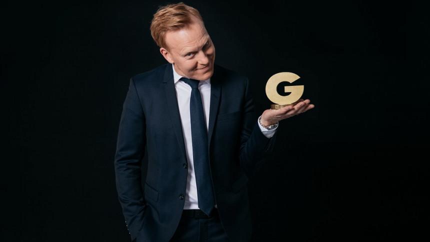 GAFFA-Prisen 2019