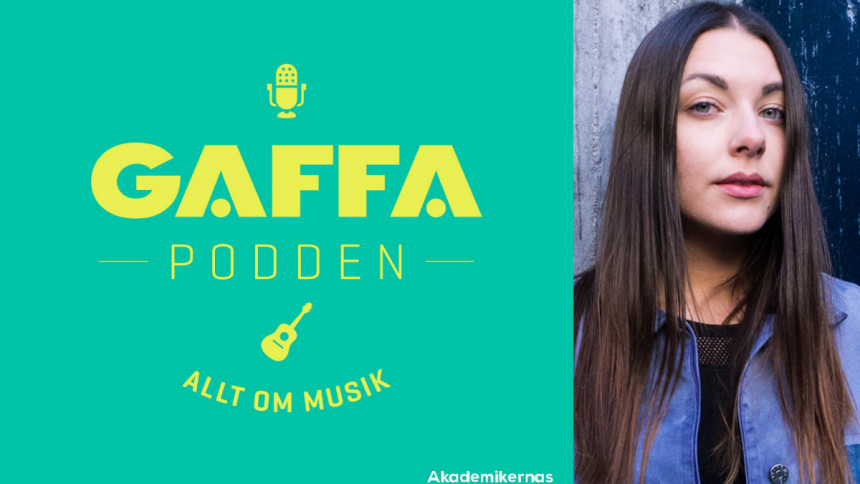 GAFFA-Podden #10 – Konsten att kritisera en kritiker