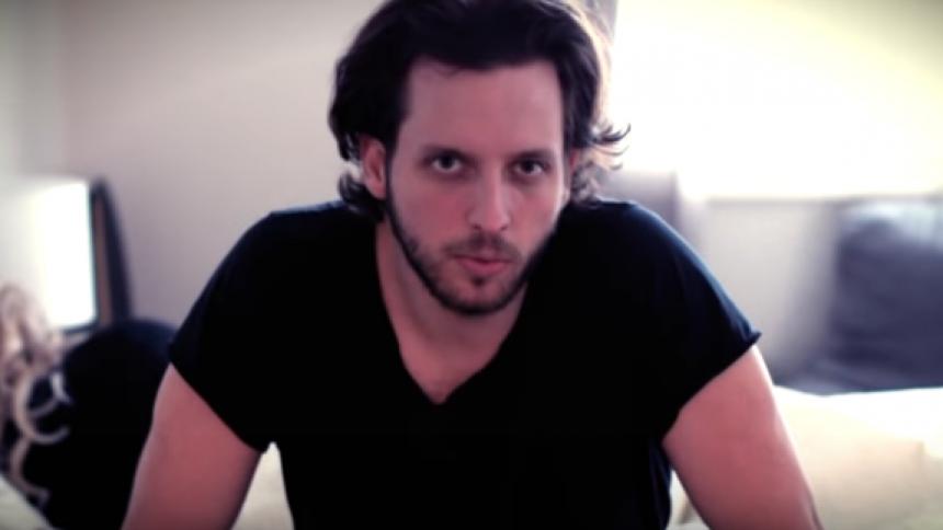 Barnliga misstänks för dödsskjutning av Nashville-musiker