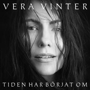 Vera Vinter: Tiden Har Börjat Om