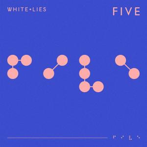 White Lies: Five