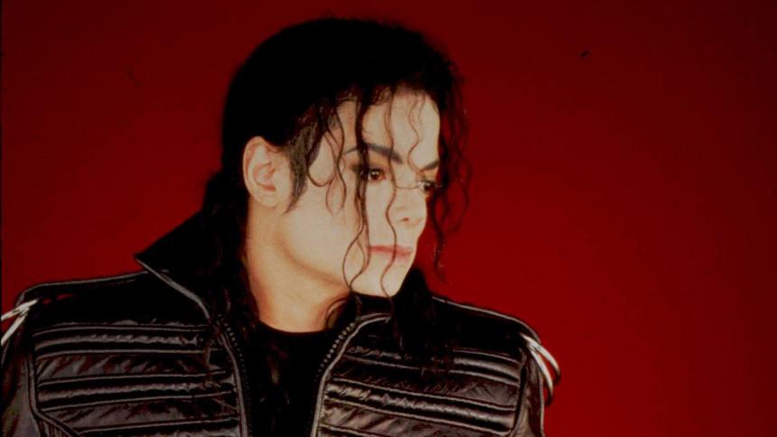 """Efter """"Leaving Neverland"""" – ny Michael Jackson-dokumentär på väg"""