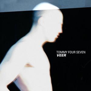 Tommy Four Seven: Veer