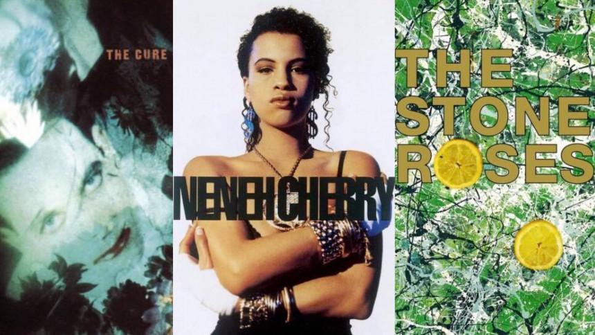 3 klassiker firar 30 år – vilken är din favorit?