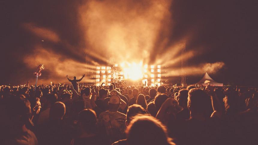 Svensk festival förlängs med en dag – och släpper ny akt