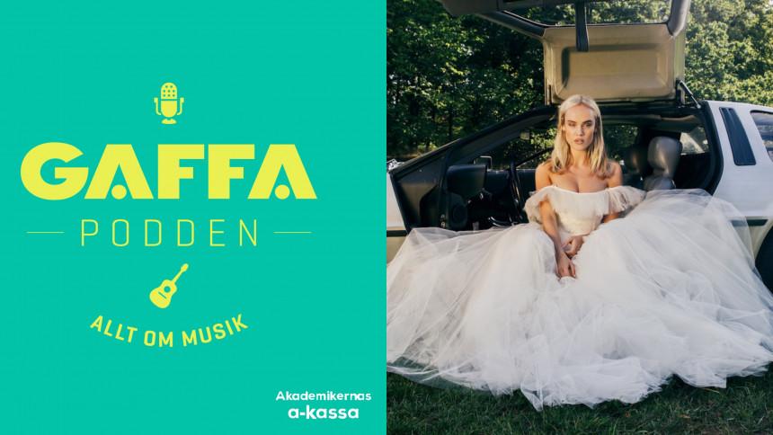 GAFFA-Podden #26 – Live från Liseberg med AMWIN