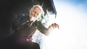 Candlemass - Sweden Rock Festival, 666