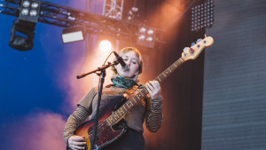 Girlpool - Way Out West, 190810