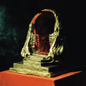 King Gizzard & The Lizard Wizard: Infest The Rat's Nest