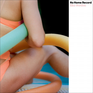 Kim Gordon: No Home Record