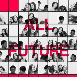 Deportees: All Future