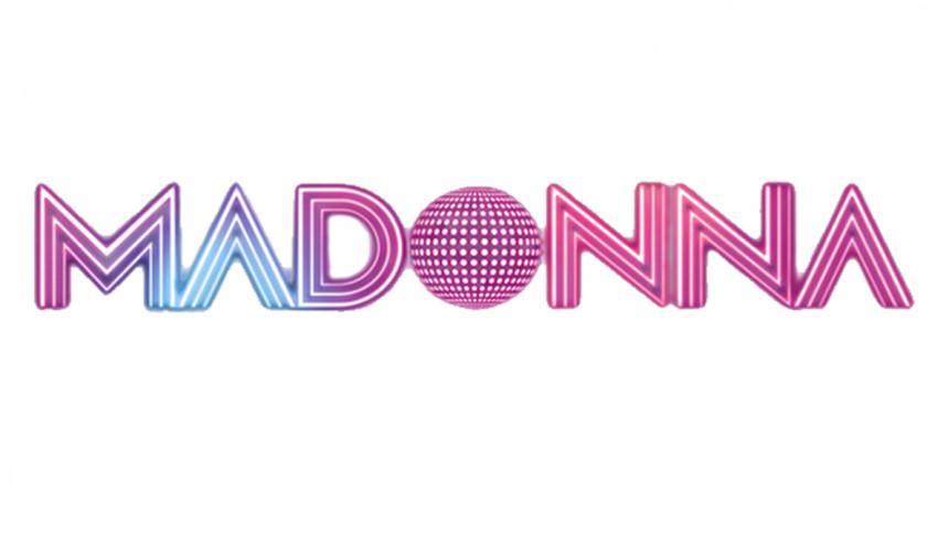 När Madonna blev miljonär ... igen