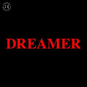 Thomas Stenström: Dreamer