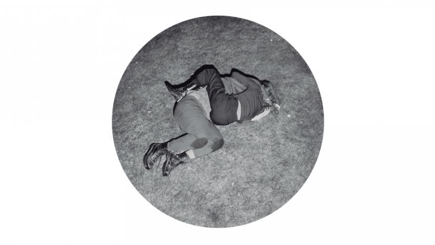 2010-talets bästa album: Plats 114 – 101