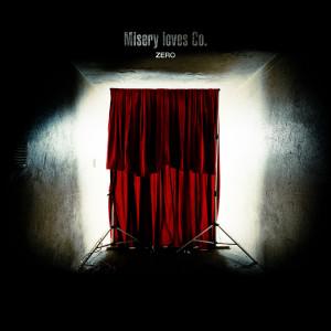 Misery Loves Co: Zero
