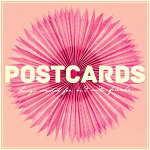 Laleh: Postcards
