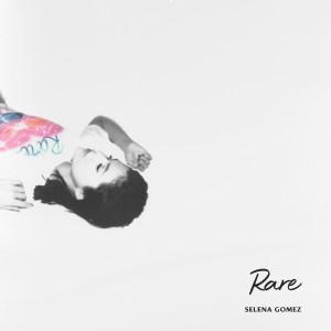 Selena Gomez: Rare