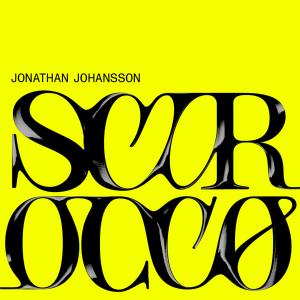 Jonathan Johansson : Scirocco