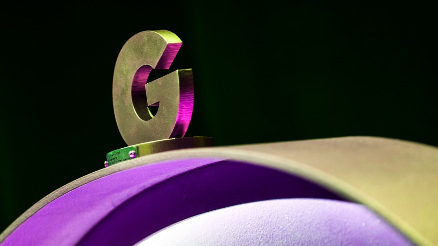 GAFFA-Priset 2020 – och vinnarna är ...