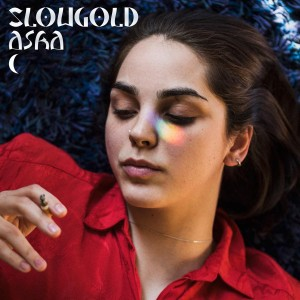 Slowgold: Aska