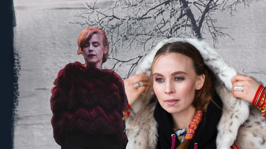 BÄST JUST NU: Bon Iver på svenska är allt du behöver