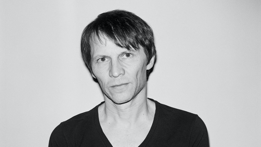 """Jakob Hellman om Så Mycket Bättre: """"det är bara att köra på"""""""