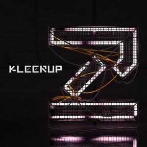 Kleerup: 2