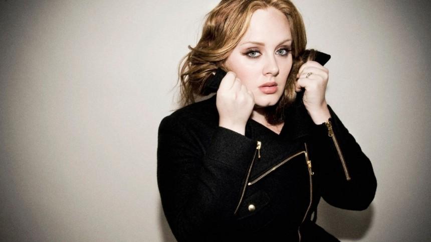Adele-fans tvivlar efter stjärnans uttalande