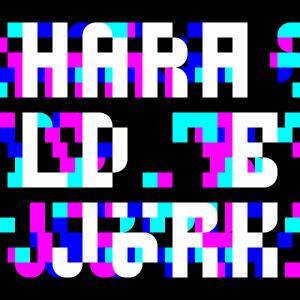 Harald Björk: Shiftings