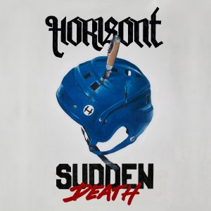 Horisont : Sudden Death