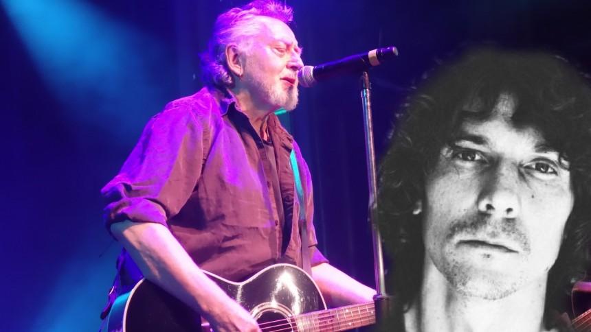 Ulf Lundell sågar flera svenska popstjärnor