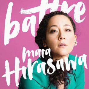 Maia Hirasawa: Bättre