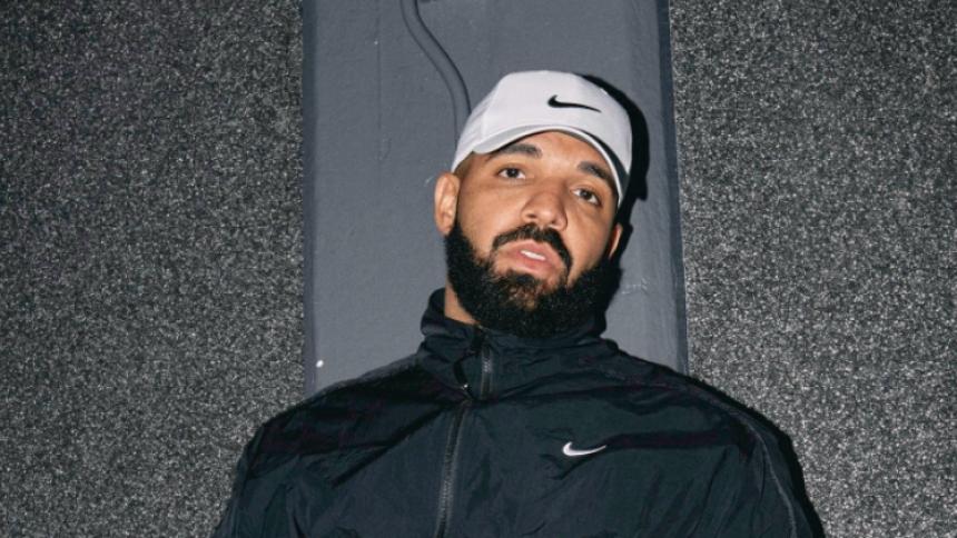 Drake släpper nytt album – mitt i en Kanye West-fejd