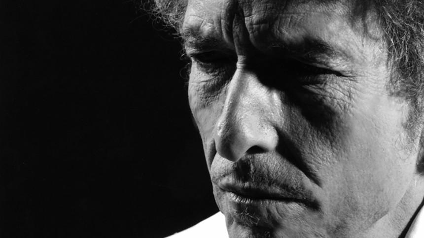 Bob Dylan anklagas för sexuellt övergrepp mot barn