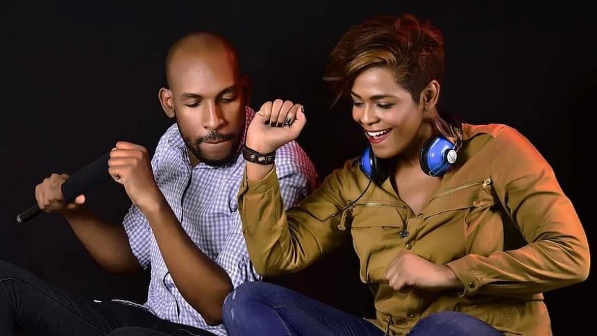 Spotify lanserar nytt abonnemang