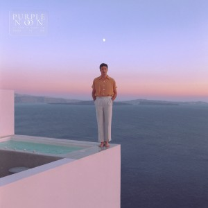 Washed Out: Purple Noon