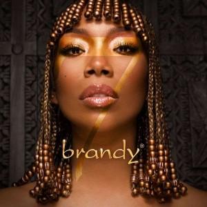 Brandy: B7