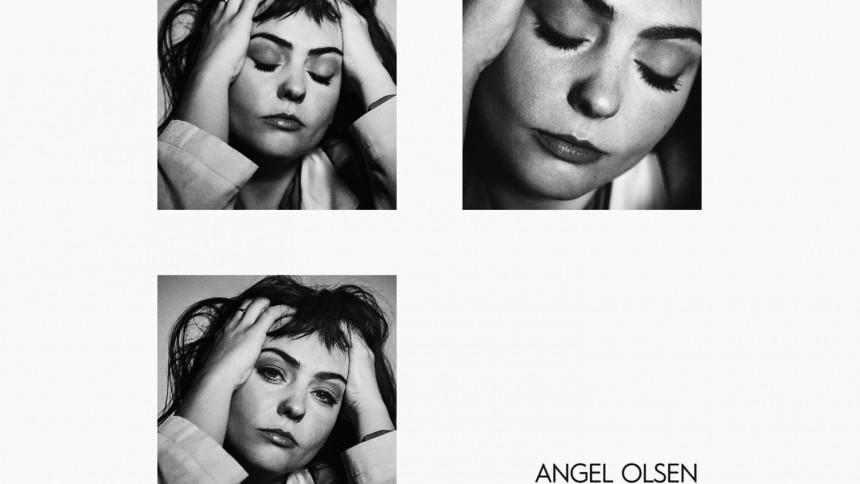 Olsen gör det gamla till det nya, och tvärtom